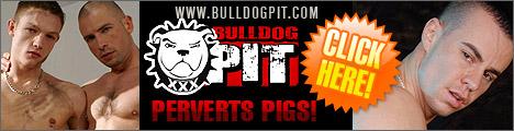 BulldogPit